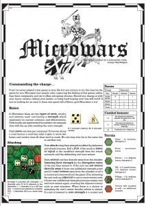 MicroWars - all graphics by me, or licensed.
