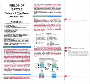 Fields_of_Battle_Vol_1_Copy_edit_Filip_Wiltgren