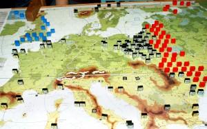 EuroFrontII_June1941_Barbarossa_Game