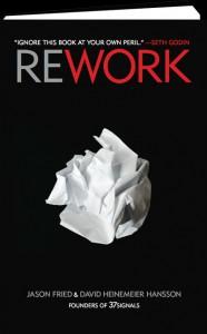 ReWork Cover Image