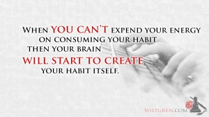 Start to create quote