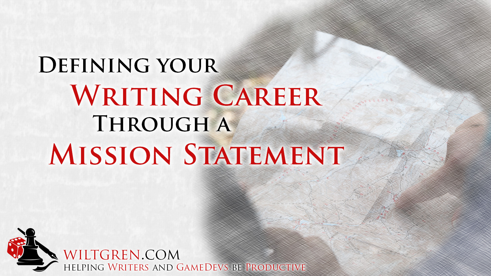 defining your writing career through a mission statement filip defining your writing career through a mission statement
