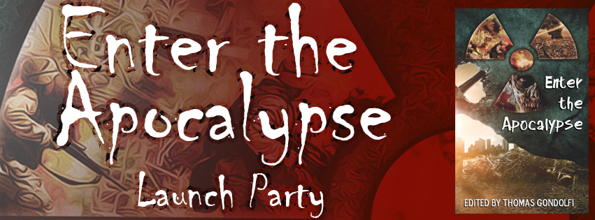 Enter the Apocalypse FB banner